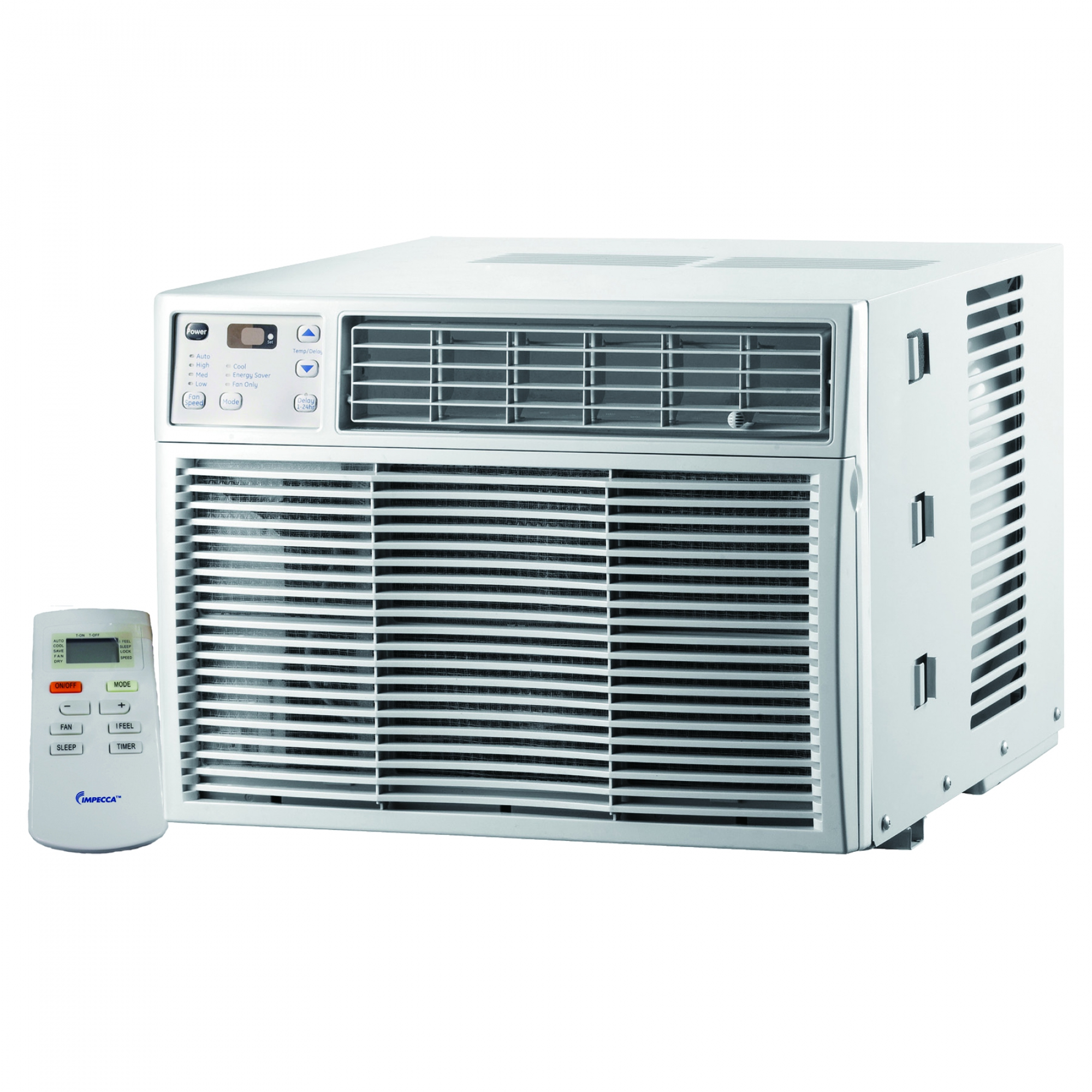 up to 350 10.8 EER Energy Star : 2014 Air Flow (m3/h) (High) : 210 #8A3420