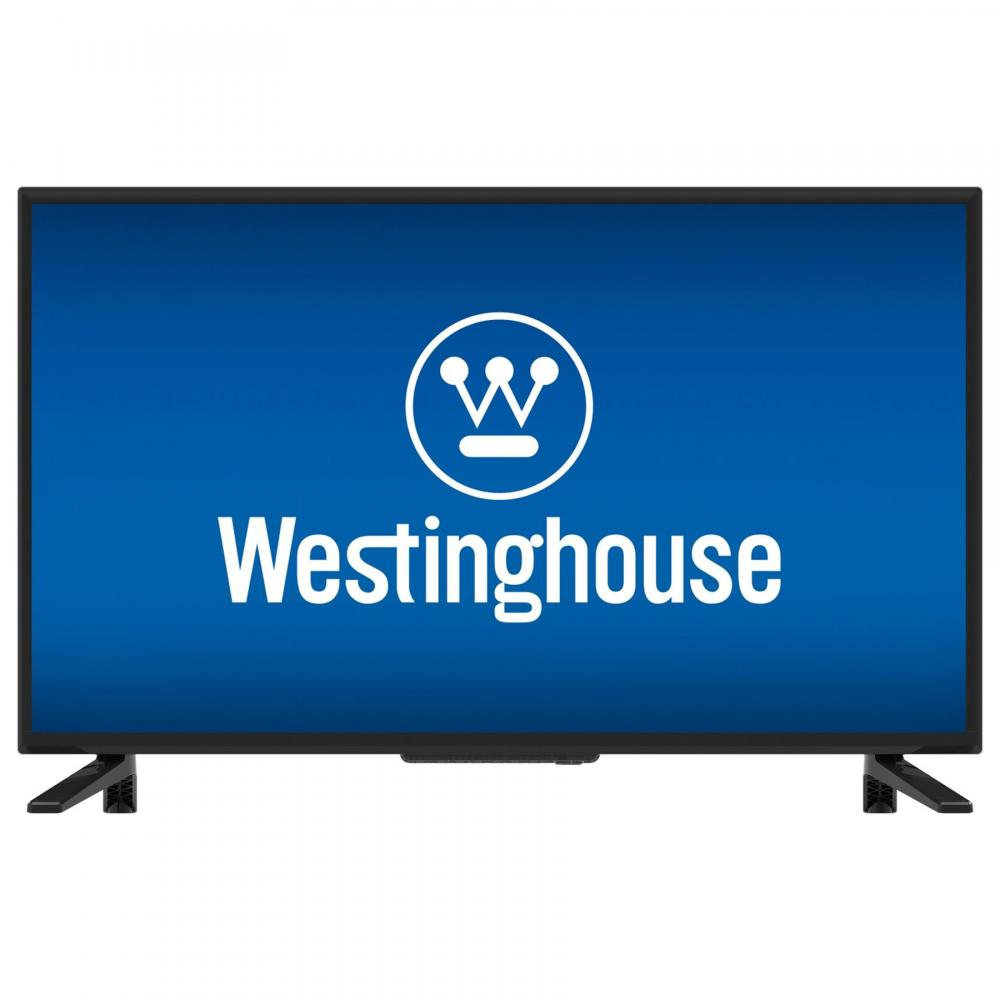 Westinghouse WD32HBB101 32in Class 60Hz LED 720p Smart HDTV