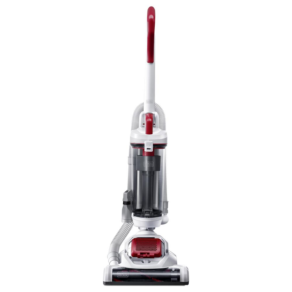 Black & Decker® AIRSWIVEL Upright Pet Vacuum Cleaner